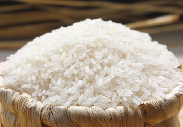 Những mặt trái của cơm gạo trắng ít người biết tới - Ảnh 3.