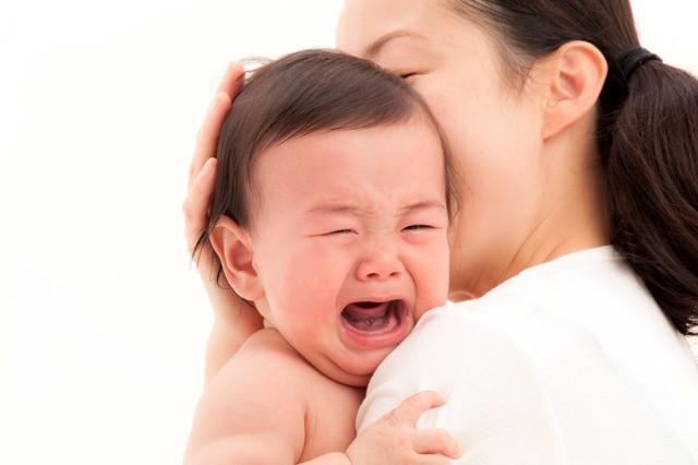 Những dấu hiệu cho thấy đường tiêu hóa của con không tốt, cha mẹ đừng xem thường