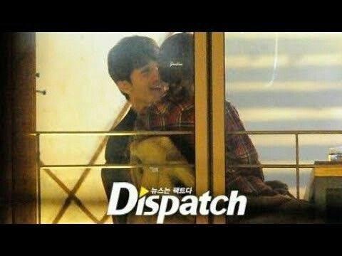 Náo loạn loạt tin tức Kbiz siêu nóng: Lee Dong Wook - Song Ji Hyo hẹn hò, Jessica và Kim So Hyun sắp tới Việt Nam - Ảnh 2.