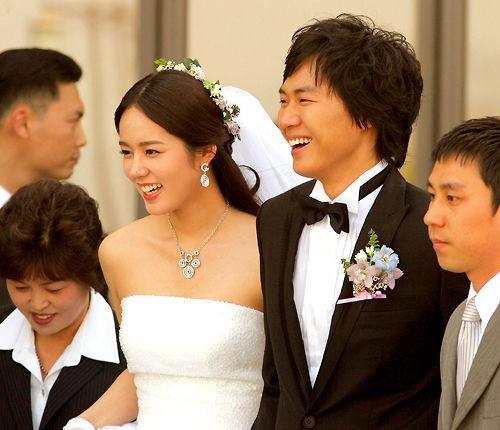 Bất ngờ tuyên bố Han Ga In mang thai ngay tại lễ trao giải, tài tử gia thế khủng tiết lộ câu chuyện đằng sau đó - Ảnh 3.