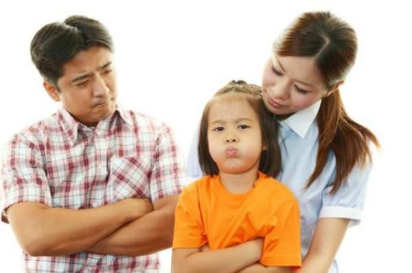 Khi dạy con cha mẹ ngàn lần không nên cấm trẻ làm 9 điều này, bằng không sẽ ảnh hưởng đến sự phát triển sau này của bé - Ảnh 3.