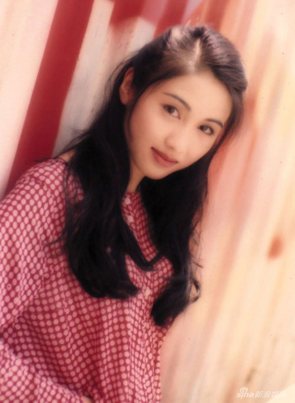 """Bỏ sự nghiệp cưới chồng già, Lê Tư từng khiến công chúng tiếc nuối nhưng giờ thành bà hoàng, """"ăn đứt"""" Hoa đán TVB cùng thời - Ảnh 2."""