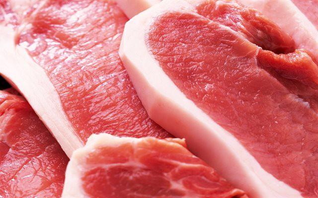 Ăn phải thịt lợn nhiễm sán gây nỗi kinh hãi thế nào cho sức khỏe? - Ảnh 5.