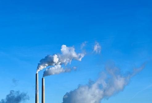Quan niệm sai lầm về những nguy cơ dẫn tới ung thư phổi - Ảnh 11.