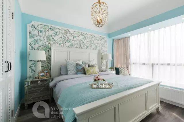 Căn hộ 107m2 đẹp tự nhiên với phòng ngủ đầy ấn tượng của cô gái trẻ - Ảnh 18.