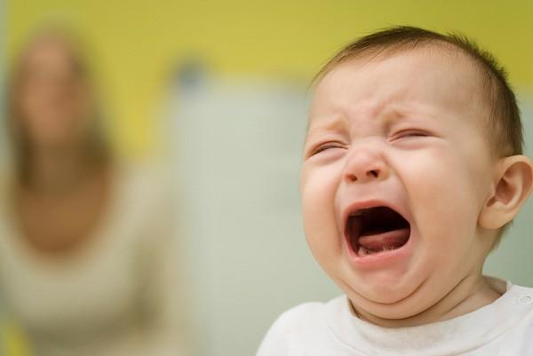 5 điều mà trẻ thực lòng muốn nói với cha mẹ sau những cơn mè nheo, khóc nhè  - Ảnh 2.