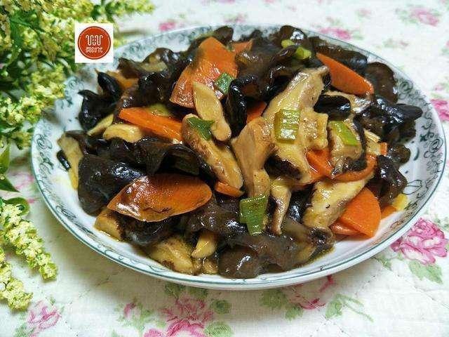 Món ăn làm sạch mạch máu, thông đường ruột nổi tiếng Đông y chỉ với 3 thực phẩm bình dân - Ảnh 12.