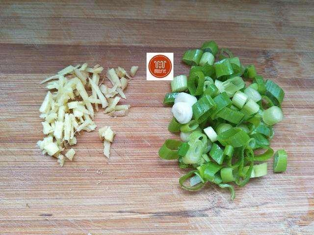 Món ăn làm sạch mạch máu, thông đường ruột nổi tiếng Đông y chỉ với 3 thực phẩm bình dân - Ảnh 5.