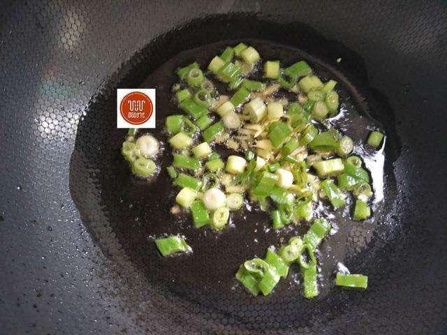 Món ăn làm sạch mạch máu, thông đường ruột nổi tiếng Đông y chỉ với 3 thực phẩm bình dân - Ảnh 7.