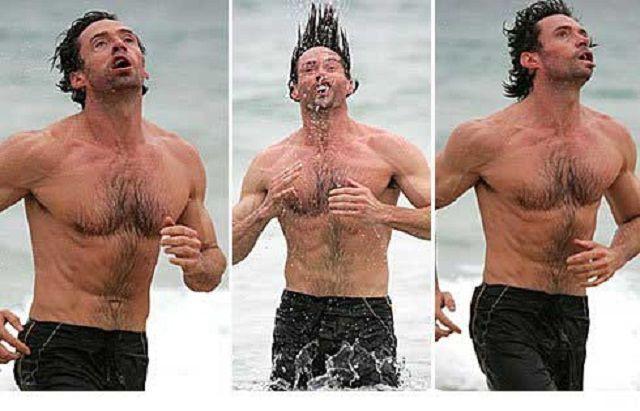 Những bức ảnh ấn tượng chỉ có thể bắt gặp ở bãi biển khiến ai nhìn thấy cũng phải cười sái quai hàm mới thôi - Ảnh 10.