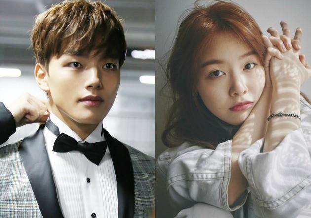 Sau nhiều tranh cãi, phim của Lee Seung Gi - Suzy vẫn thua cuộc trước bộ phim này - Ảnh 2.