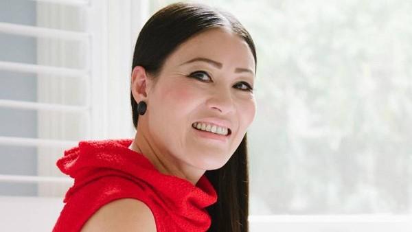 Từ khoản nợ 900.000 USD thành bà chủ đế chế thực phẩm của người phụ nữ gốc Việt - Ảnh 1.