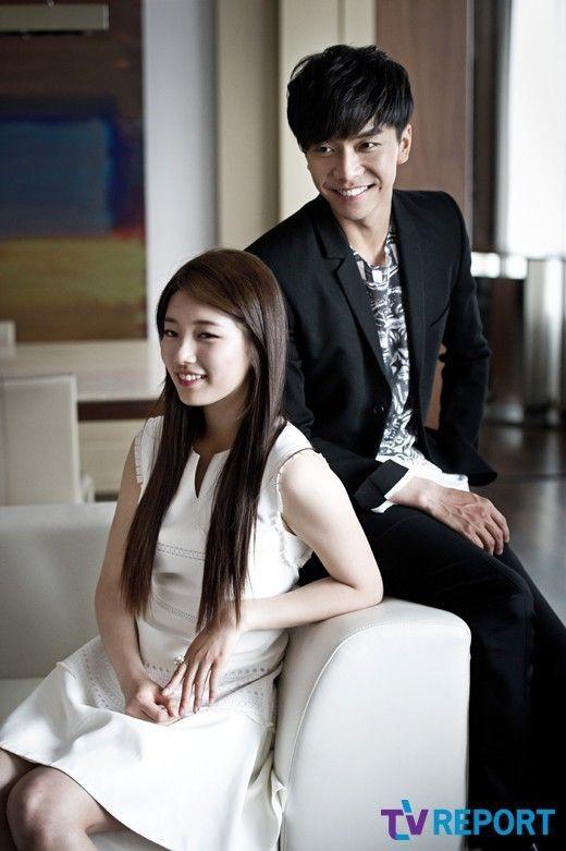 Sau nhiều tranh cãi, phim của Lee Seung Gi - Suzy vẫn thua cuộc trước bộ phim này - Ảnh 4.