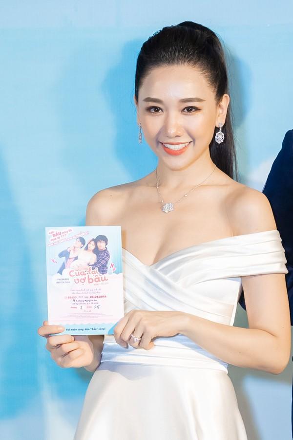 Vợ chồng Trấn Thành, Hari Won thực sự giàu cỡ nào? - Ảnh 13.