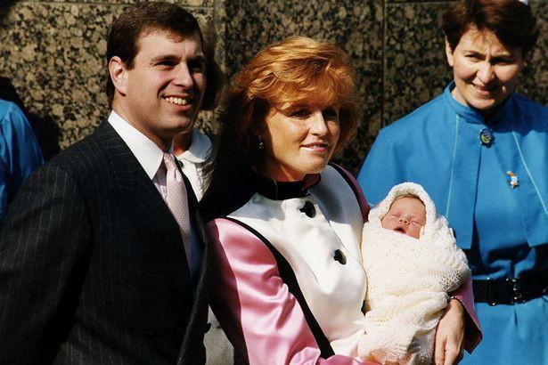 Cung điện hoàng gia chính thức xác nhận: Meghan phá vỡ truyền thống hơn 40 năm, quyết định từ bỏ điều này ngay sau khi sinh con đầu lòng - Ảnh 3.