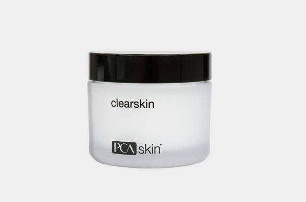 Chỉ với quy trình skincare tốn chưa đầy 3 phút, cô nàng này đã hô biến làn da khô dễ nổi mụn của mình trở nên bóng khỏe rạng rỡ - Ảnh 4.