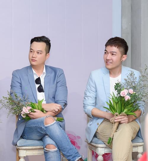 Huỳnh Anh lại gây choáng khi bày tỏ thấy thật... vô phúc cho ai thuê đạo diễn phim của Chi Pu - Lan Ngọc  - Ảnh 2.