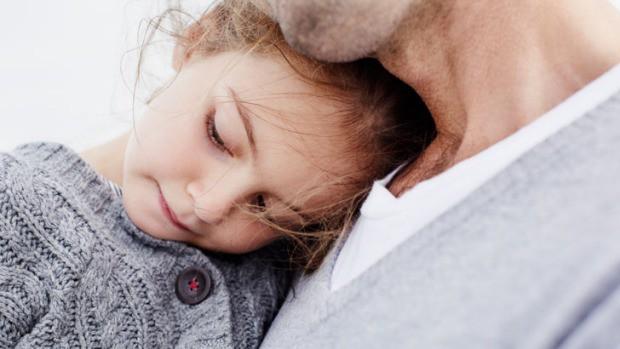 Lời khuyên chuẩn xác của chuyên gia về việc nuôi dạy trẻ nhạy cảm mà không khiến chúng bị tổn thương - Ảnh 1.