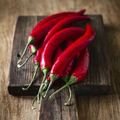 9 loại thực phẩm cực quen thuộc trong căn bếp gia đình giúp chị em đốt mỡ thần tốc - Ảnh 9.