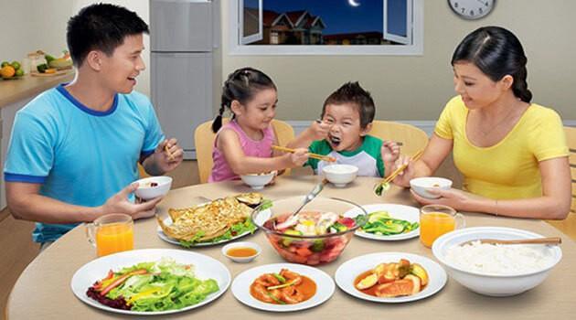 6 bí quyết giúp trẻ Nhật Bản có sức khỏe top đầu thế giới: Cha mẹ Việt Nam nên tham khảo - Ảnh 3.