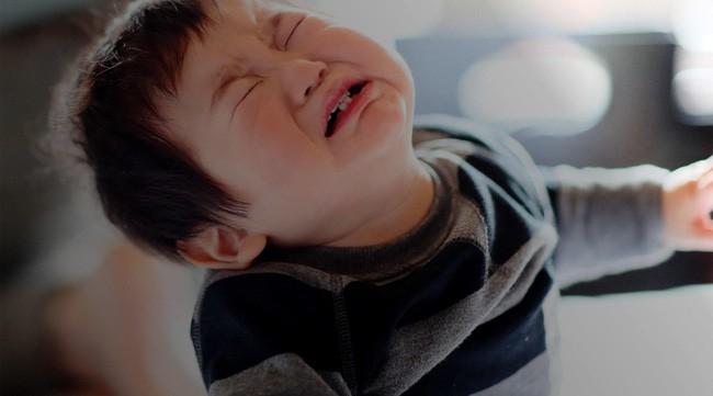 Cả một loạt ảnh hưởng vô cùng tiêu cực khi trẻ ngủ không đủ giấc mà các mẹ chưa chắc đã biết đến - Ảnh 2.