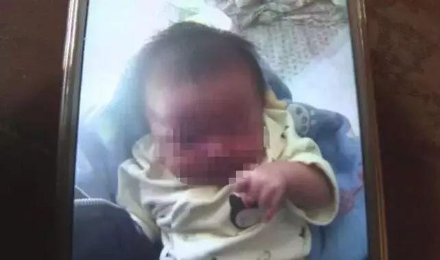 Thuê nhiếp ảnh gia chụp ảnh cho con, mẹ không ngờ chưa đầy 24 tiếng, sức khỏe đứa trẻ trở nên tồi tệ chỉ vì sơ suất nhỏ của mình - Ảnh 2.