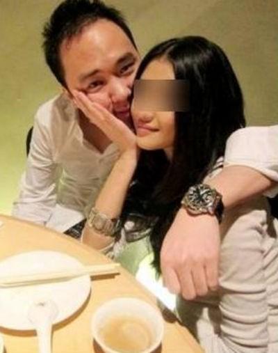 Thiếu gia nghiện sex khét tiếng: Hiếp dâm, quay clip 60 mỹ nhân Cbiz, làm mẹ kế mang bầu và bản án dai dẳng suốt 5 năm - Ảnh 9.