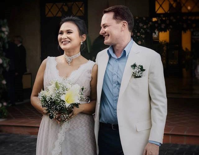 Chồng cũ đã cưới vợ mới còn cuộc sống của Diva Hồng Nhung ra sao sau gần 1 năm công khai ly hôn? - Ảnh 6.
