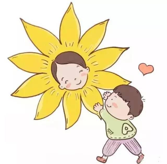 Bộ tranh cho thấy các mẹ nghĩ rằng mình yêu con nhất, nhưng không ngờ rằng bé còn yêu mẹ nhiều hơn thế - Ảnh 8.