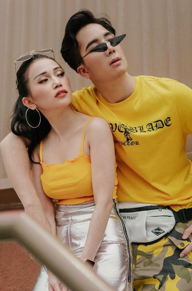 Chia tay Sĩ Thanh, bác sĩ đẹp trai bị chỉ trích vì miệt mài tìm vợ, hết Người ấy là ai lại đến show hẹn hò gây sốc nhất Việt Nam  - Ảnh 2.
