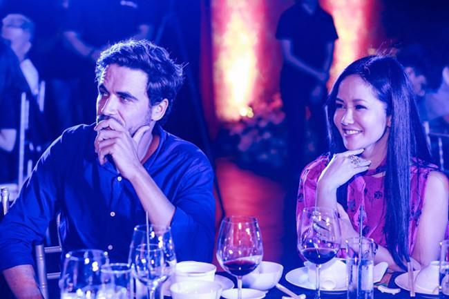 Chồng cũ đã cưới vợ mới còn cuộc sống của Diva Hồng Nhung ra sao sau gần 1 năm công khai ly hôn? - Ảnh 7.