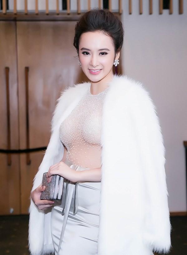 Showbiz Việt chứng kiến nhiều màn lột xác ngoạn mục, khác biệt đến khó tin của dàn sao nhí đình đám một thời - Ảnh 3.
