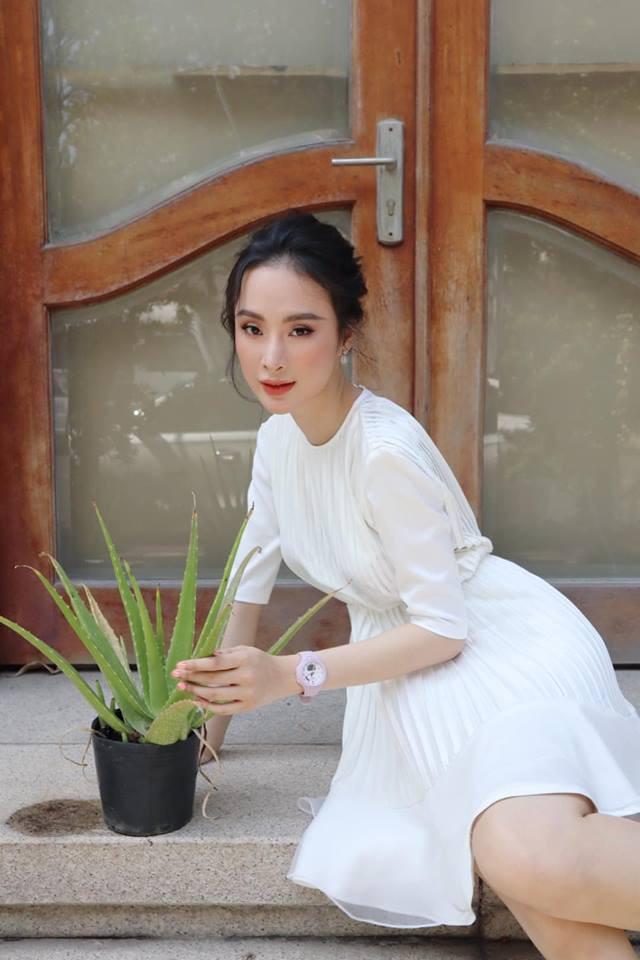 Showbiz Việt chứng kiến nhiều màn lột xác ngoạn mục, khác biệt đến khó tin của dàn sao nhí đình đám một thời - Ảnh 5.