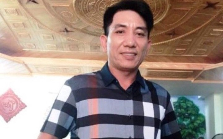 Cựu Phó phòng cảnh sát kinh tế cùng đồng bọn xâm hại tập thể nữ sinh 14 tuổi ở Thái Bình chỉ nhận mức án 3 năm tù