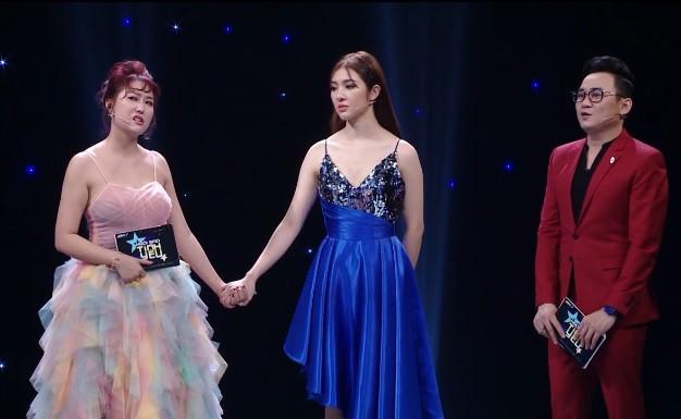 Chuyện lạ đời: Hoa hậu tham gia show hẹn hò nhưng lại bị từ chối thẳng thừng vì bắt cá hai tay - Ảnh 9.