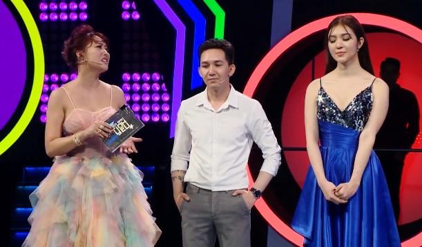 Chuyện lạ đời: Hoa hậu tham gia show hẹn hò nhưng lại bị từ chối thẳng thừng vì bắt cá hai tay - Ảnh 10.