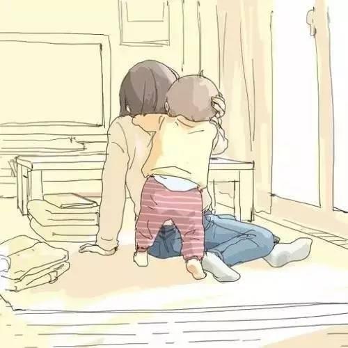 Mẹ ơi, đợi con lớn lên sẽ đưa mẹ đến viện dưỡng lão tốt nhất và câu chuyện khiến phụ huynh đều suy ngẫm đến rơi nước mắt - Ảnh 4.