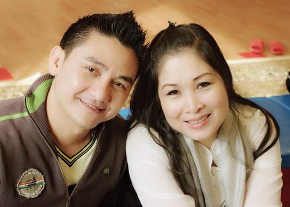 Diễn viên hài Anh Vũ đột ngột qua đời khi đang lưu diễn tại Mỹ  - Ảnh 2.