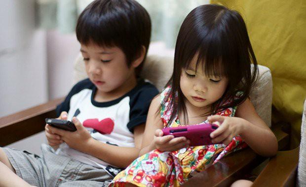 Nghiên cứu mới của các nhà khoa học khiến các bậc phụ huynh lơ là cảnh giác với con trong vấn đề muôn thuở này phải giật mình thon thót - Ảnh 2.