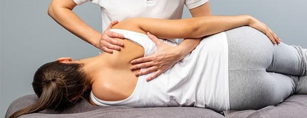 Kỹ thuật Graston có thể giúp điều trị và giảm đau các hội chứng ống cổ tay, sẹo mổ lấy thai và nhiều bệnh khác - Ảnh 4.