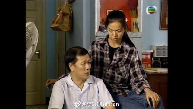 Lý San San: Hoa hậu tam nhất Hong Kong đột ngột mất tích với bệnh u não và câu trả lời vào 8 năm sau khiến mọi người bất ngờ - Ảnh 3.