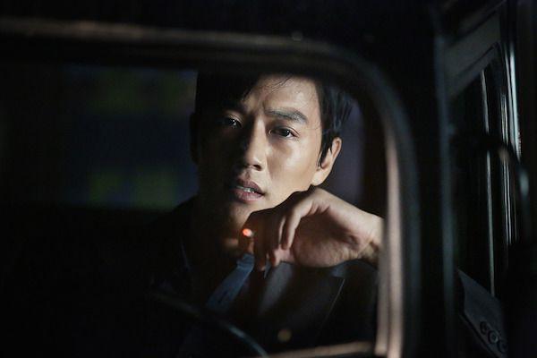Lật lại phim 18+ khốc liệt nhất sự nghiệp của Lee Min Ho: Kim Rae Won cũng sụp đổ hình tượng vì cảnh ân ái quá trần trụi - Ảnh 7.