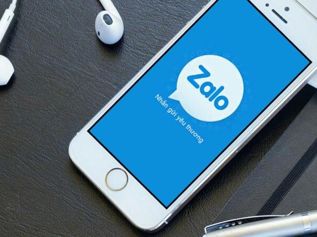 Kinh nghiệm sử dụng điện thoại và sim 3G giá rẻ khi đi châu Âu - Ảnh 1.