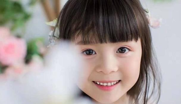 8 điều cấm kỵ khi dạy con cùng triết lý lấy nghèo dạy con trai, lấy giàu nuôi con gái khiến phụ huynh thấm thía từng câu từng chữ - Ảnh 3.