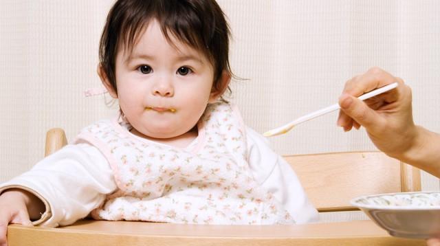 Trẻ biếng ăn, kén ăn sẽ không còn là nỗi lo của cha mẹ chỉ với 6 mẹo được chuyên gia khuyến nghị sau đây - Ảnh 1.