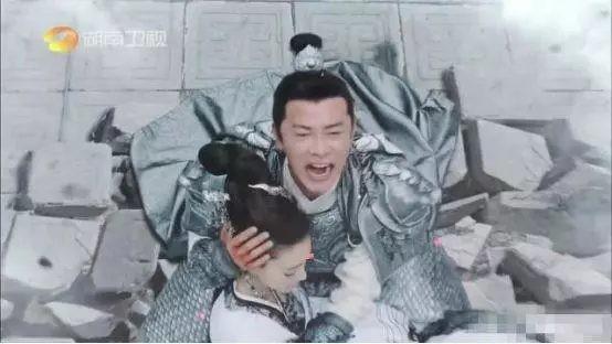 Vương Lệ Khôn đáp trả những lời ném đá về vai diễn Đát Kỷ trong Phong thần diễn nghĩa - Ảnh 9.