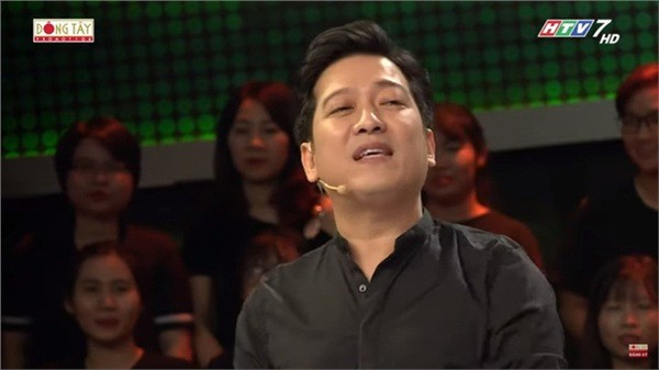 Hari Won tiết lộ cực sốc về cuộc hôn nhân với Trấn Thành: Ở nhà luôn gọi chồng là chị!  - Ảnh 3.
