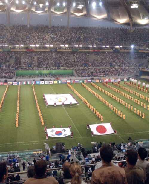 Chùm ảnh: Những sự kiện đi vào lịch sử nước Nhật trong 30 năm dưới thời kỳ Bình Thành của Nhật hoàng Akihito - Ảnh 15.