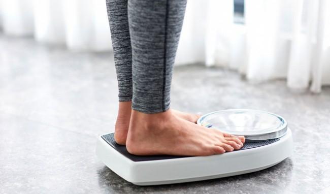 Ăn kiêng và tập thể dục có thể cải thiện hội chứng buồng trứng đa nang không? - Ảnh 5.