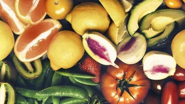 Thực hư về chế độ dinh dưỡng giảm cân dựa trên ADN của con người - Ảnh 1.